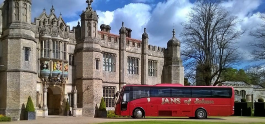 jans coaches coach hire weddings corporate events airport transfers soham cambridge ely newmarket