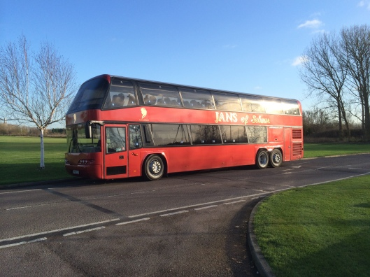 cambridge coach hire sightseeing tours trips excursions groups stonehenge bath norfolk suffolk alton towers, cadbury's world, legoland, london newmarket huntingdon lakenheath